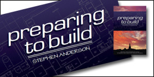 Preparing to Build | Guide to Church Building Programs and Church Construction